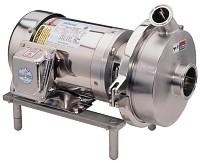 Pompe centrifuge S200
